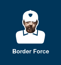 davidborderforce
