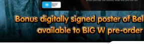 Digitally signed???