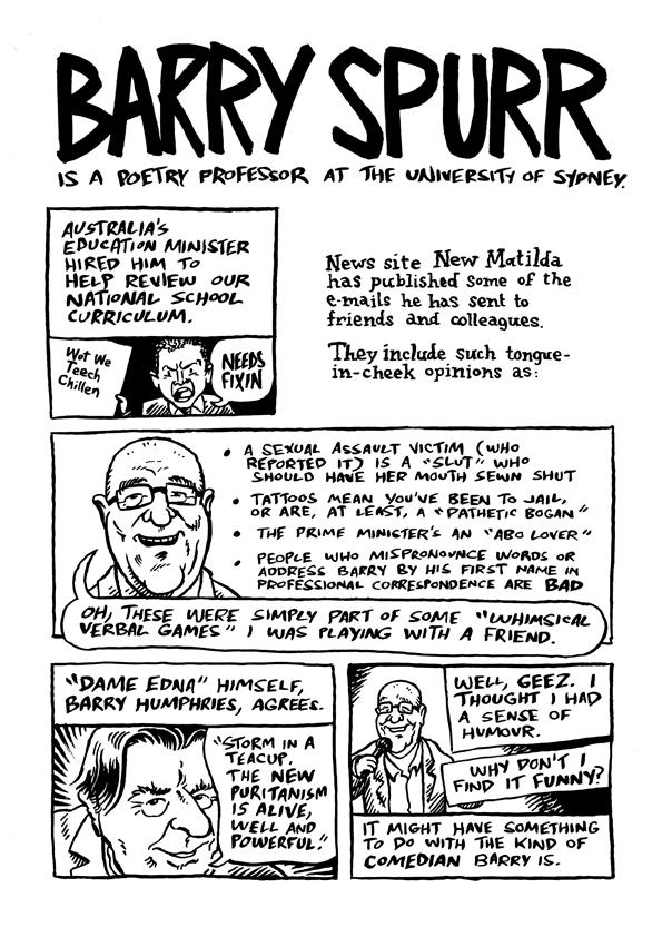 barryspurr_page01