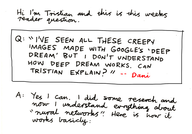 deepdream_pg02
