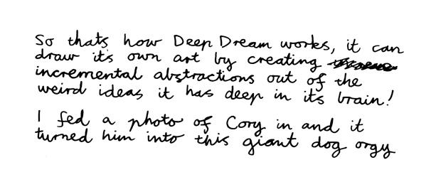 deepdream_pg08