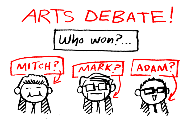 arts_debate_00_header