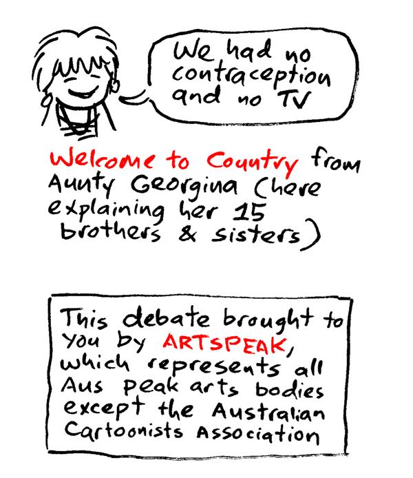 arts_debate_03