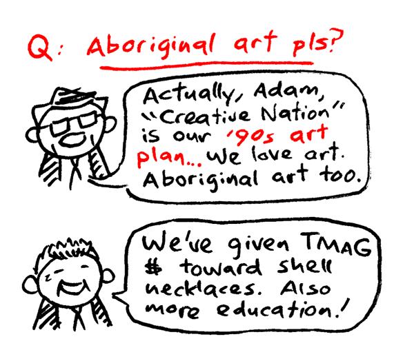 arts_debate_07