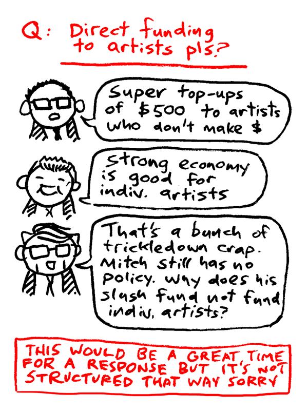 arts_debate_08