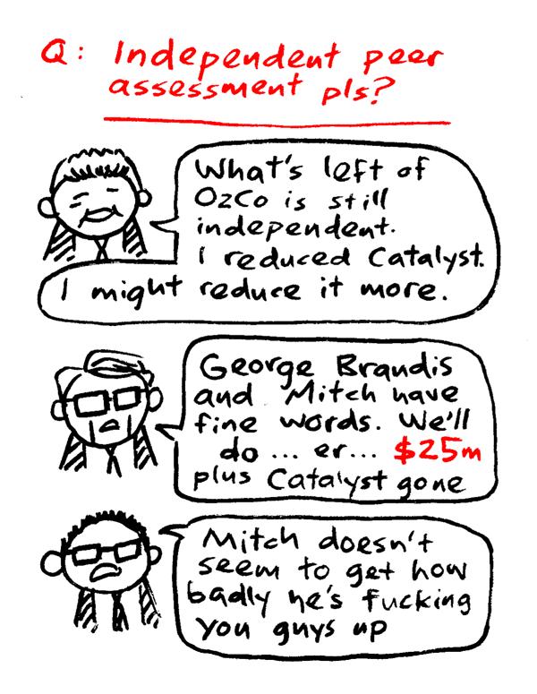 arts_debate_11