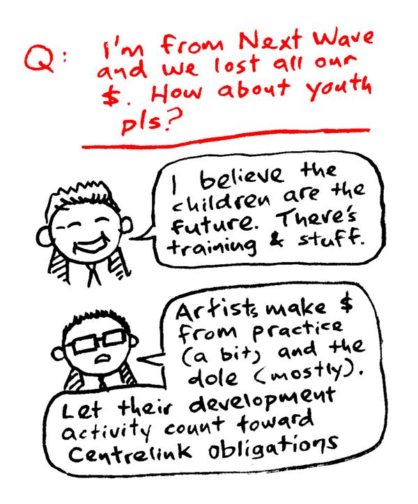 arts_debate_12