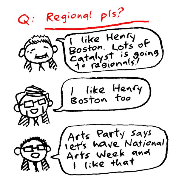 arts_debate_13