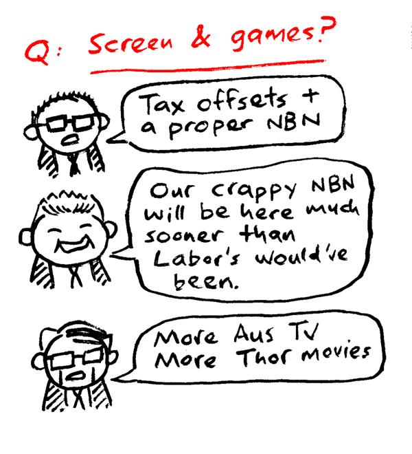 arts_debate_17