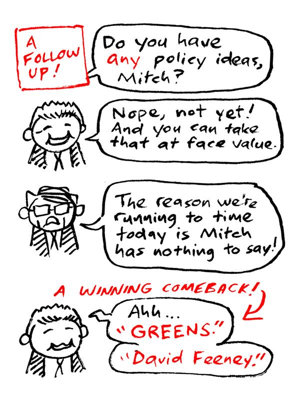 arts_debate_19