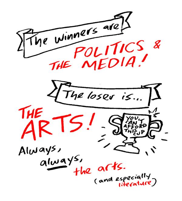 arts_debate_24